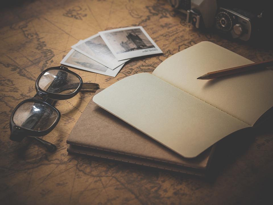 Além de dar prazer estético ao leitor, a rima prova que o poeta é um artesão hábil, que domina as artes do seu ofício