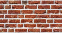 Os muros da escola