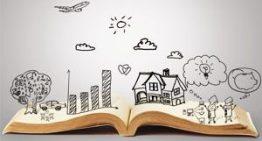 Autores de suas histórias