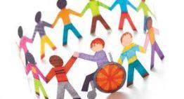 Jovens com algum tipo de deficiência apresentam baixos índices de escolaridade