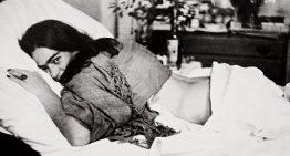 Acervo pessoal de Frida Kahlo
