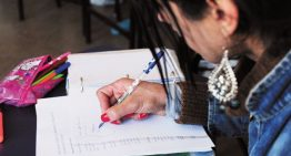 Argentina cria ensino médio a distância e outros modelos de curso mais flexíveis