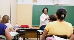 Pesquisa aponta a necessidade de uma reforma no financiamento da educação