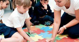 Uma análise crítica das avaliações na educação infantil
