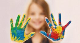 Nos EUA, entidades querem convencer gestores públicos a estabelecer um ensino artístico interdisciplinar