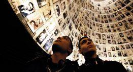Ensino do Holocausto ainda é tabu em alguns países
