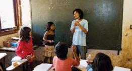 Projeto de lei quer assegurar às comunidades indígenas a utilização de suas línguas maternas