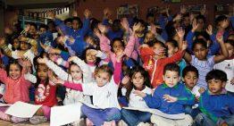 São Paulo e Salvador desenvolvem documentos próprios para orientar a autoavaliação de suas escolas de educação infantil