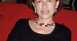 Escritora colombiana alerta: a pressa atrapalha a formação das crianças como leitoras