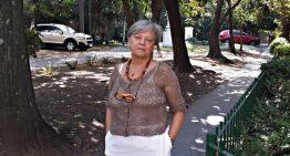 Pesquisadora argentina defende mudanças no processo de escolarização para tornar o aprendizado eficaz e relevante