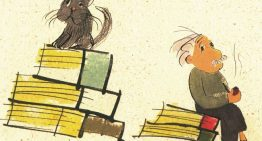 A biografia de Einstein e a teoria da evolução de Darwin são temas de dois novos livros