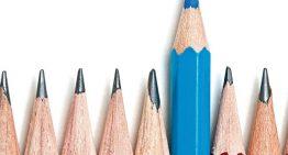 Como ficam os secretários escolares com a modernização da gestão e informatização