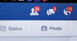 Redes sociais: quais são os dilemas envolvidos na exposição dos alunos