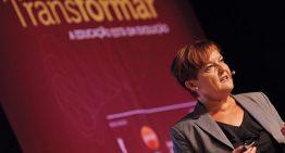 Finlândia inicia mais uma reforma em busca de melhorias