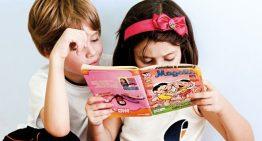 Qual o melhor método para ensinar a ler?