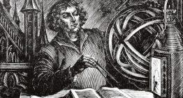 Livro apresenta ciência das grandes navegações a Newton