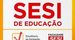Inscrições abertas para cursos de extensão e oficinas para professores.