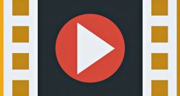 Cinema brasileiro no YouTube