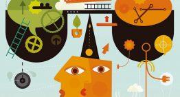 A ciência por trás da tomada de decisão