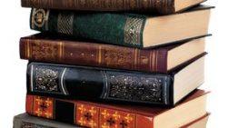 Quem entende os dicionários?