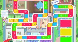 Jogos para crianças desenvolvidos por brasileiros