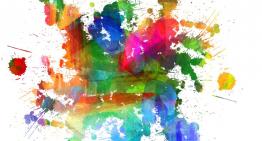 Livro enfatiza experiência sensorial para compreensão da arte
