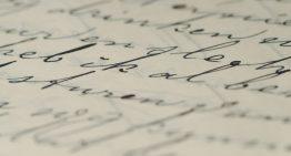 5ª edição da Olimpíada de Língua Portuguesa Escrevendo o Futuro recebe mais de 170 mil inscrições