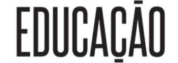 Revista Educação -