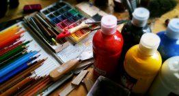 Inscrições abertas para oficinas culturais destinadas a educadores