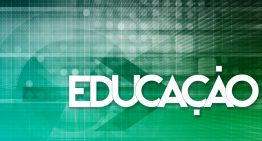 Lei paulista tenta estabelecer limite de 20 alunos em salas que tenham aluno com necessidades especiais