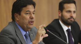 Novo ministro da educação enfrenta dilema entre a eficiência e o consenso
