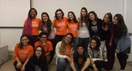 USP oferece curso gratuito de comunicação e cidadania