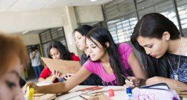 Concurso da ONU premia projetos sobre igualdade de gênero