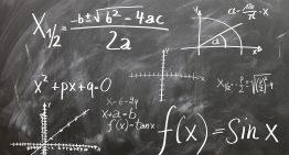 """""""Desafio olímpico"""" de matemática está com inscrições abertas"""