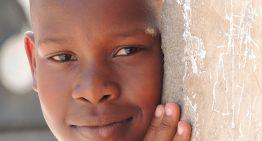 Questões raciais e infância são tema de seminário