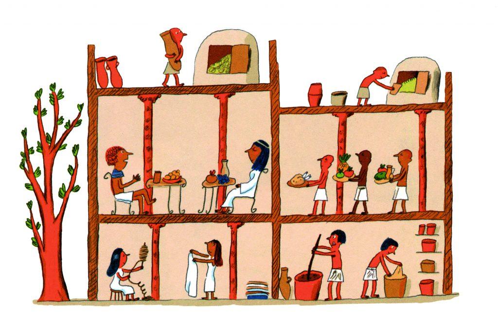 ilustra-estante2