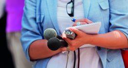 Para jornalistas, professores e alunos precisam ser mais ouvidos pela imprensa