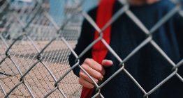 Educação como prioridade máxima: movimento faz ato na câmara em defesa do ensino público