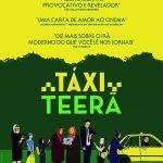 taxi-teera