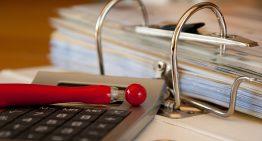 Professores e gestores pedem mais clareza nas diretrizes da BNCC