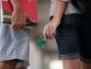 Mais segurança em instituições de ensino sem comprometer a acessibilidade