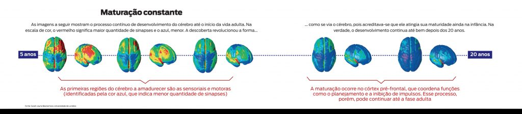 30_33 Neuro O cerebro adolescente V2 OK.indd
