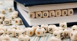 Língua inglesa:  formação de professores e conteúdo diferem entre escolas