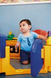 Descobertas da ciência trazem novos desafios à educação de bebês