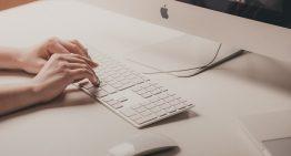 Curso online tratará do uso de imagens em sala de aula