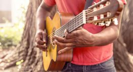 Pesquisa mapeará cenário da educação musical no Brasil