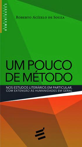 metodo_255