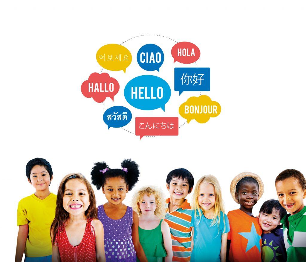 Mitos e verdades sobre educação bilíngue