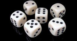 Curso gratuito sobre o uso de jogos matemáticos no ensino tem inscrições abertas