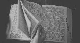Curso gratuito sobre ensino de vocabulário tem inscrições abertas na USP